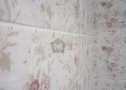 Вид укладки плитки затирка шва в ванной комнате