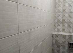 Ремонт туалета санузла укладка плитки керамогранита