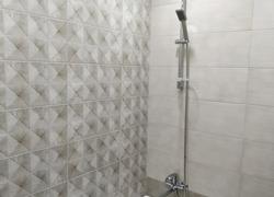 Ремонт ванной комнаты санузла