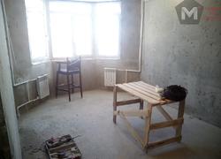 Отзыв Ремонт двухкомнатной квартиры на Фронтовиков 8-2 ЖК Победа