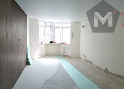 Ремонт двухкомнатной квартиры на Фронтовиков 8-2 ЖК Победа