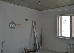 Ремонт одокомнатной квартиры  ЖК Виктория г.Оренбург