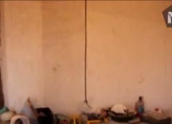Ремонт одокомнатной квартиры на ул. Берёзка, стр. 2/2 ЖК Северное сияние