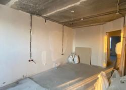 Ремонт двухкомнатной квартиры старт