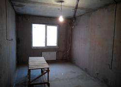 ремонт комнаты спальни старт