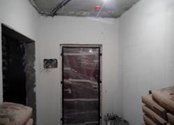 ремонт коридора старт