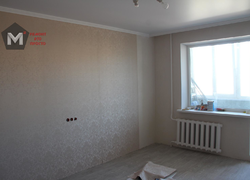 Ремонт 3 комнт. квартиры на ул. Новая 12 Демонтаж гипсокартонных конструкций