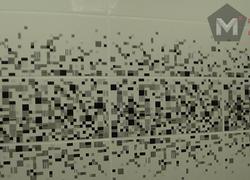 Укладка плитки ванной