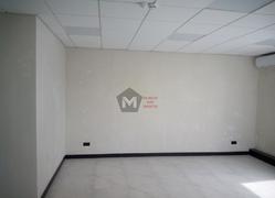 Ремонт офиса Витакон
