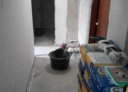 Ремонт двухкомнатной квартиры на Волгоградской 26-4 Оренбург Коридор