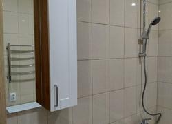 Ремонт двухкомнатной квартиры на Волгоградской 26-4 Оренбург